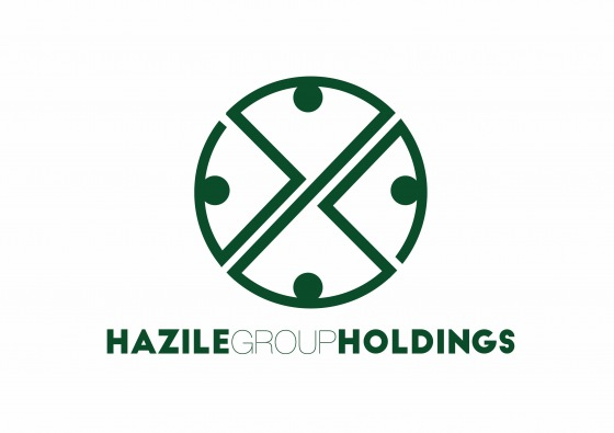 gallery/hazilegroupholdings logo